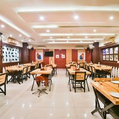 Capital O 3940 Hotel Flowers Inn in Kota