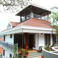 Carpe Diem Cottage in Munnar