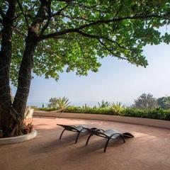 Casa Eventor Luxury By The Bay in Panaji