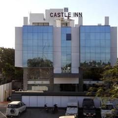 Castle Inn in Khandwa