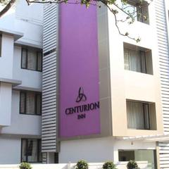 Centurion Inn in Pune