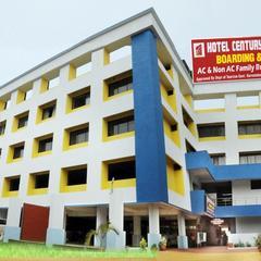 Century Executive in Udupi