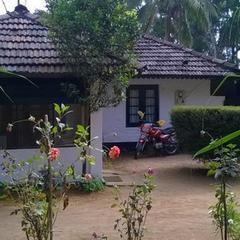 Chai Guesthouse in Munnar