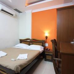 Champakadhama Residency in Bengaluru