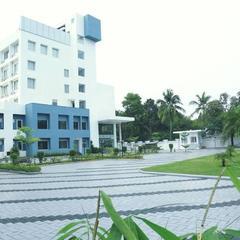 Chand V Residency in Trichur