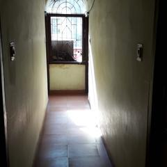 Chavda Lodge in Jharsuguda