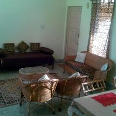 Chinnoos Home Stay in Madikeri