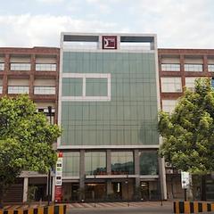 Clarks Inn Gurgaon in Gurugram