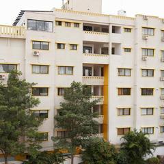 Classic Inn in Bengaluru