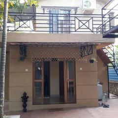 Classic Villas - Rooms in Alibag