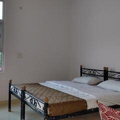Club Awara Holiday Resort in Manesar