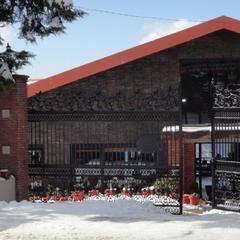 Club Mahindra Kanatal in Kanatal