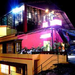 Club9 Holidays in Munnar