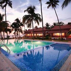 Cocobay Resort Kumarakom in Kumarakom