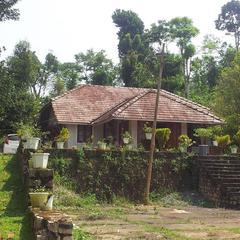 Coffee Creek Homestay - A Wandertrails Stay in Ambalavayal