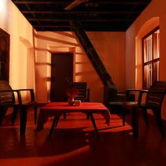 Coffee Island Stay in Kaniyambetta