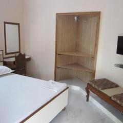 Comfort Bnb in New Delhi