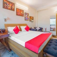 Comfort House in Greater Noida
