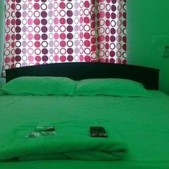 Comfort Inn in Uraiyur