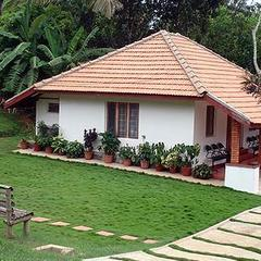 Coorg Holiday Cottage in Coorg