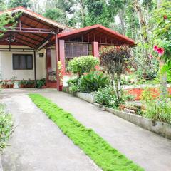 Coorg Naveen Homes in Siddapur