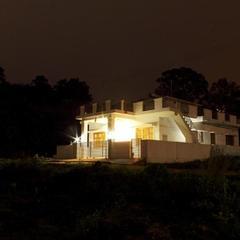 Coorg Rahul Villa in Madikeri