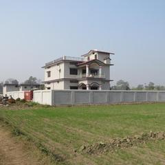Corbett Foresters Homestay in Ramnagar