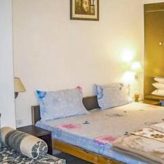 Cottage Room In Tandi, Mukteshwar, By Guesthouser 10546 in Mukteshwar Nainital