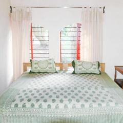 Cottage With A Garden In Gudalur, By Guesthouser 20261 in Gudalur