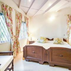 Cottage With Free Breakfast In Kodagu, By Guesthouser 31062 in Irpu