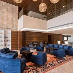 Country Inn & Suites By Radisson Chandigarh Zirakpur in Chandigarh