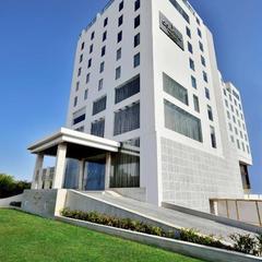 Country Inn & Suites By Radisson Kota in Kota