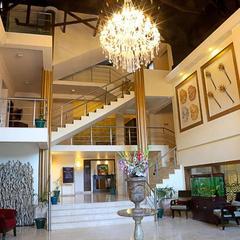 Country Inn & Suites By Radisson - Mussoorie in Mussoorie