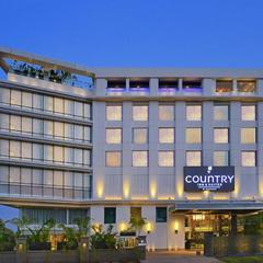 Country Inns & Suites By Radisson Manipal in Manipal
