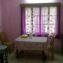 Cozy Apartment In South Kolkata in Kolkata