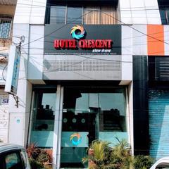 Crescent Residency in Mumbai
