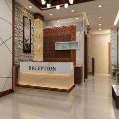Csjs Inn By Krishna Group Of Hotels in Amritsar