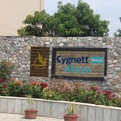 Cygnett Resort Alaya Jungle Safari in Corbett