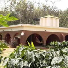 D&d Orchards Homestay in Virarajendrapet