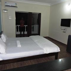Dabos Guest Inn in Calangute