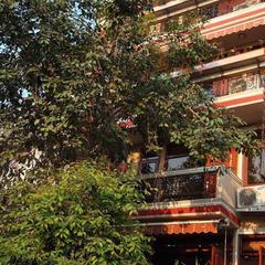 Dan & Clover Home in New Delhi