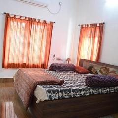 Dancinglights Home Stay in Bolpur