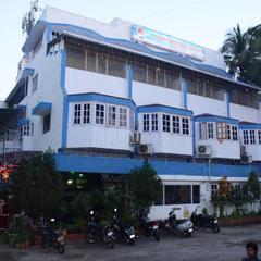 Dariya Darshan Hotel in Daman