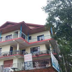 Darshnik Home Stay in Bir