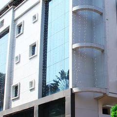 Hotel Royal Kington in Kozhikode