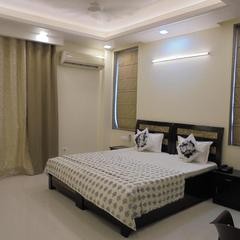 De Cliff Inn in Gurgaon