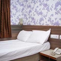 De Santhosh Residency in Ooty