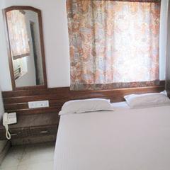Delight Lodge in Jalna