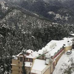 Dev Homestay in Shimla