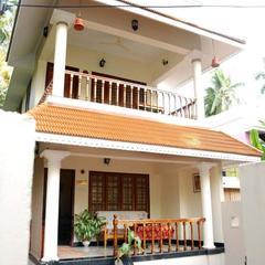 Devikripa Homestay in Kovalam